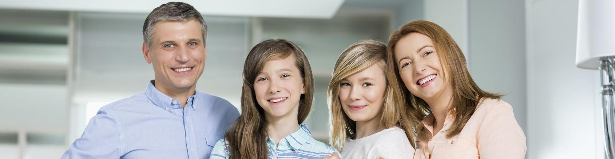 James King DDS: Total Family Dentistry | Dentist - Chehalis Centralia WA